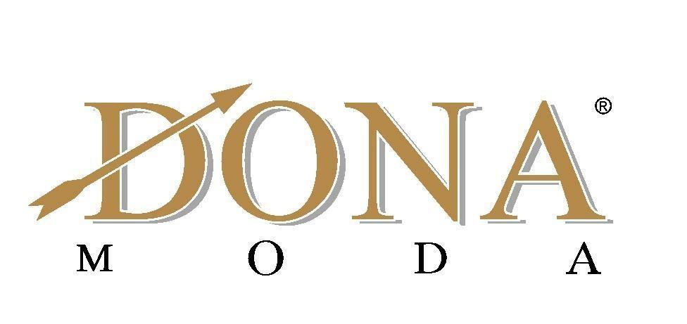 donamoda.com